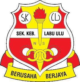 Sekolah Kebangsaan Labu Ulu