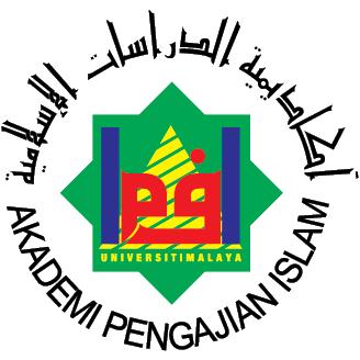Image result for akademi pengajian islam um