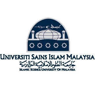 Logo University Sains Islam Malaysia - USIM