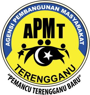 Agensi Pembangunan Masyarakat Terengganu APMT
