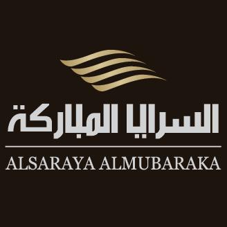 Logo Alsaraya Almubaraka