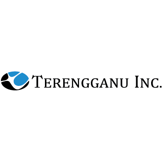 Terengganu Incorporated Sdn Bhd