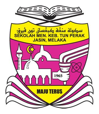 SMK Tun Perak Jasin