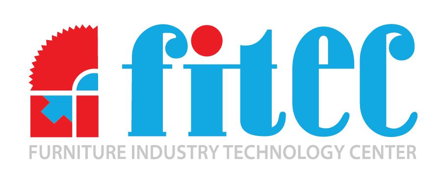 fitec_logo