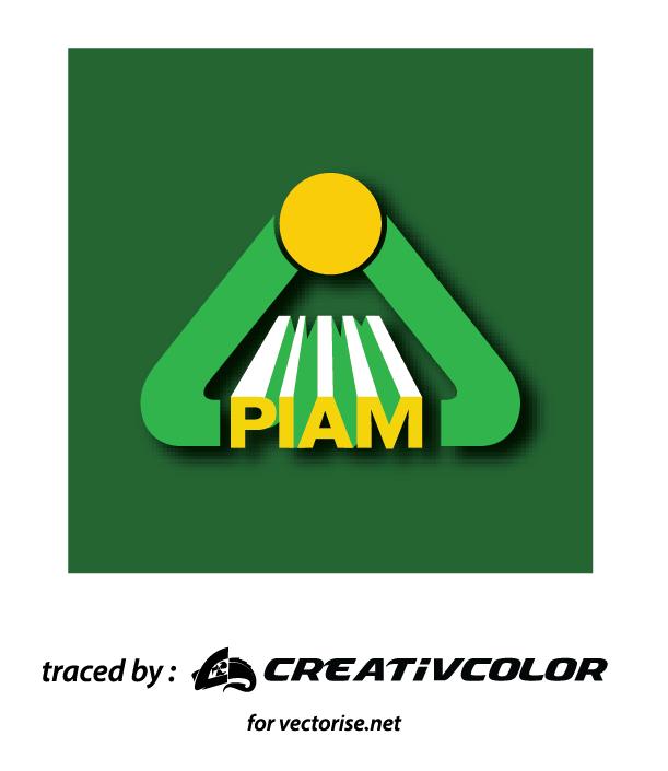 logo_PIAM