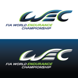 Logo World Endurance Championship