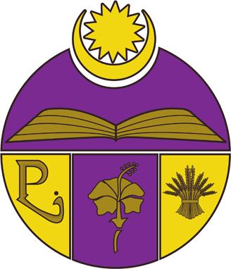Logo Puspanita