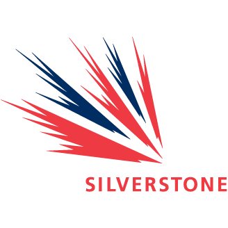 Logo Silverstone Circuits