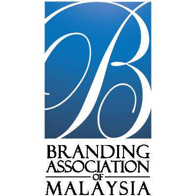 Logo Branding Association of Malaysia