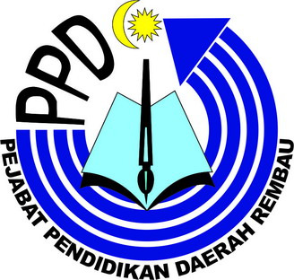 Pejabat Pendidikan Daerah Rembau
