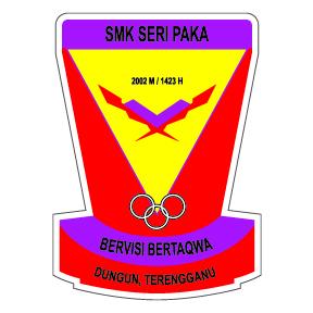 SMK Seri Paka