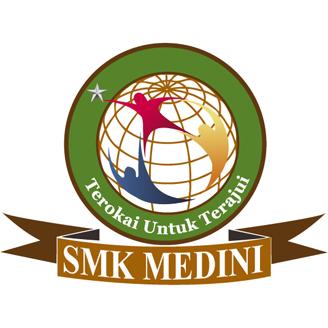 SMK Medini Nusajaya