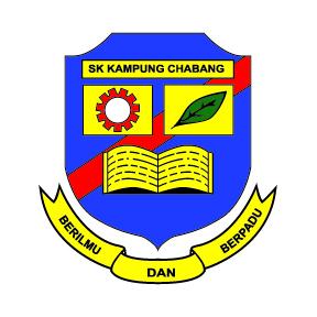 SK Kg Chabang