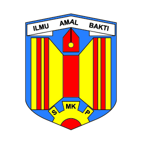 SMK Paka