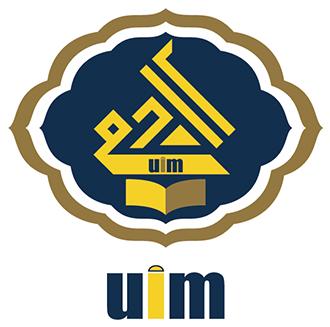 Vectorise Logo Universiti Islam Malaysia Uim Logo Vectorise Logo