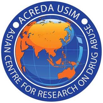 Logo ACREDA USIM