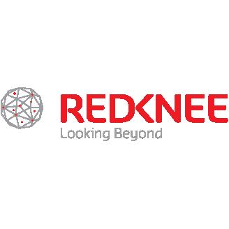 Logo Redknee