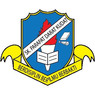 SK Parapat Darat Kudat Sabah