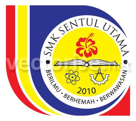 SMK Sentul Utama