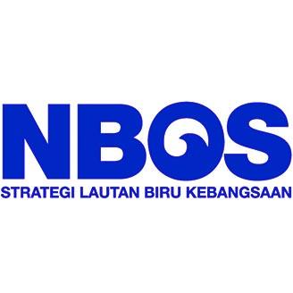 Logo Strategi Lautan Biru Kebangsaan