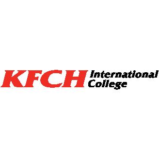 KFCH International College