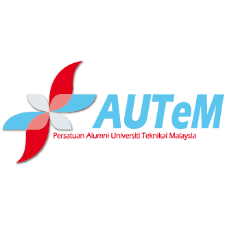 Logo AUTeM