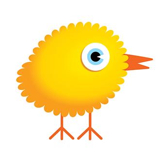 Logo MBSB Cheeky Savings Account