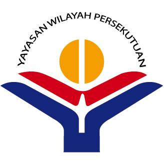 Logo Yayasan Wilayah Persekutuan