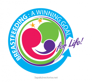 Breastfeeding-A Winning Goal-For Life !-01