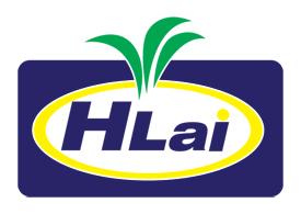 H Lai Mart