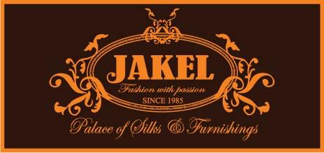 Logo Jakel