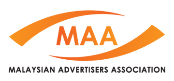 Malaysian Advertisers Association