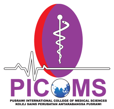 Pusrawi International College of Medical Sciences PICOMS