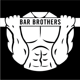 Logo Bar Brothers