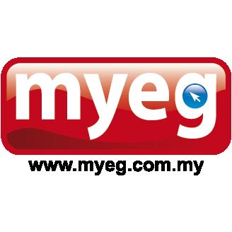 Logo MyEG