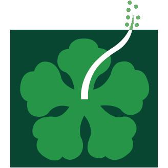 Logo Prime Ministers Hibiscus Award