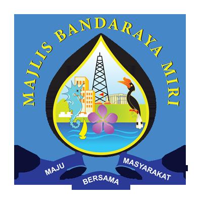 Majlis Bandaraya Miri