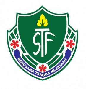 logo SEKOLAH TUN FATIMAH-01