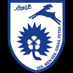 Sekolah Menengah Kebangsaan Ismail Petra