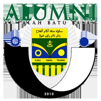 Alumni Al-Falah Batu Talam