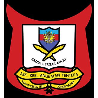 SK Angkatan Tentera JB