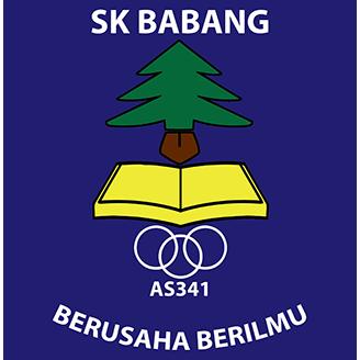 SK Babang