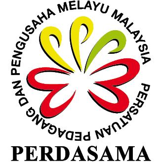 Logo PERDASAMA