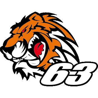 Logo Zulfahmi 63