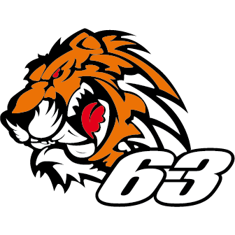 vectorise logo zulfahmi 63