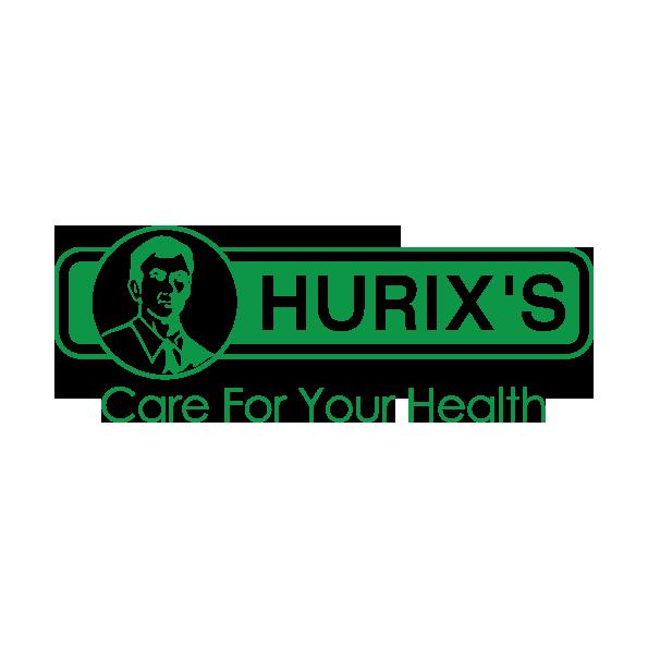Hurix