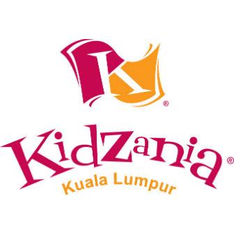 Logo Kidzania
