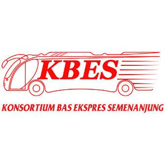 Konsortium Bas Ekspres Semenanjung - KBES