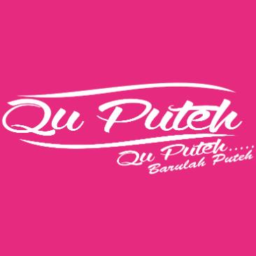 Logo Qu Puteh
