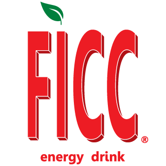 Logo FICC Energy Drink